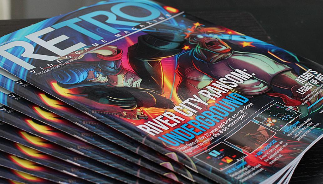 cuphead-retro-magazine-giveaway-contest