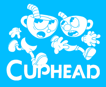 Cuphead + The Yetee