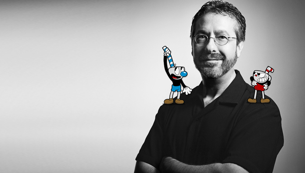 cuphead_warren_spector_interview