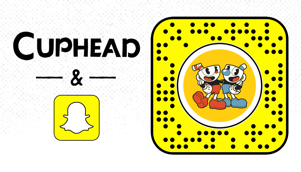 cuphead download free google drive