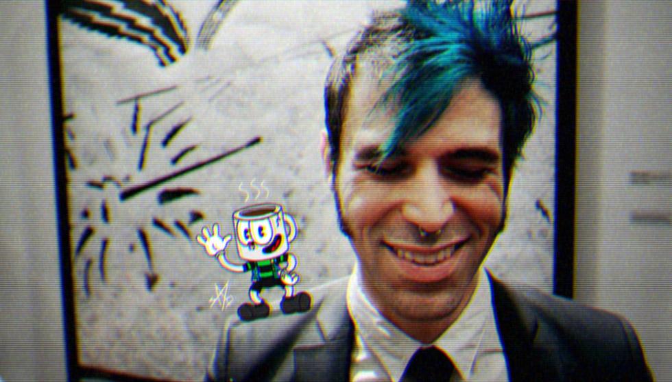 smo-animator-joining-cuphead-team
